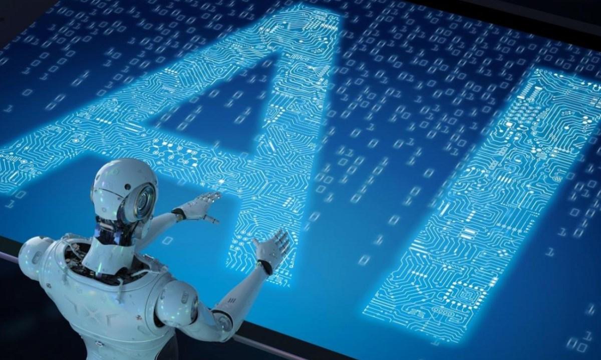 25, diciembre, 2019, inteligencia, artificial