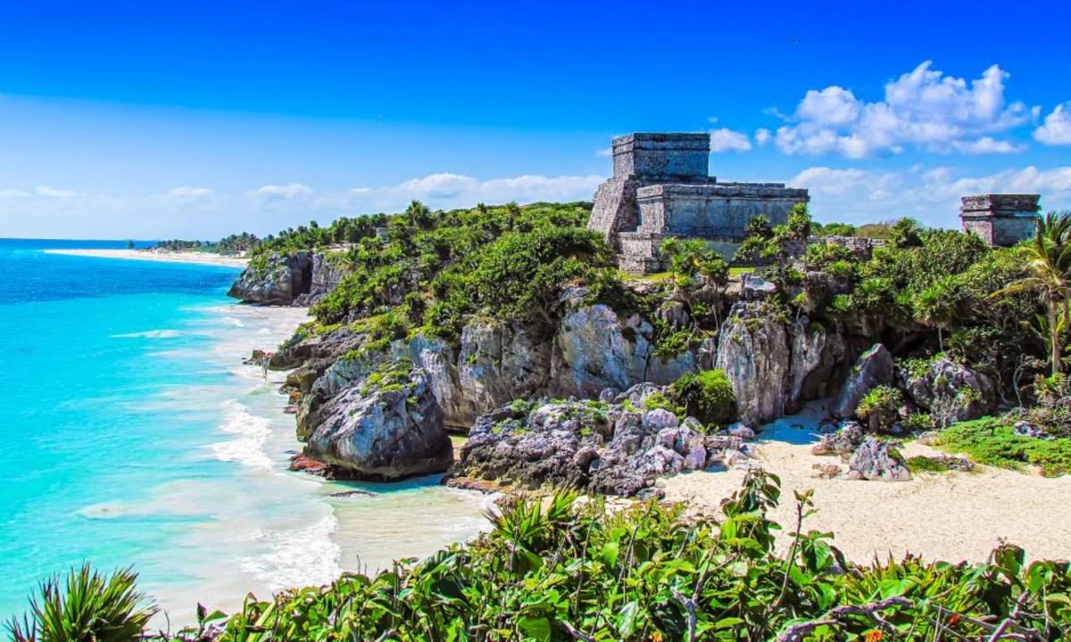 19 de diciembre 2019, Invierte en Tulum, Tulum, Yucatán, inversión, paisaje, naturaleza