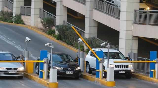 12 de diciembre 2019, Modificaciones en tarifas de estacionamientos, estacionamientos públicos, estacionamiento, servicios de estacionamiento, tarifas, cobro en estacionamientos