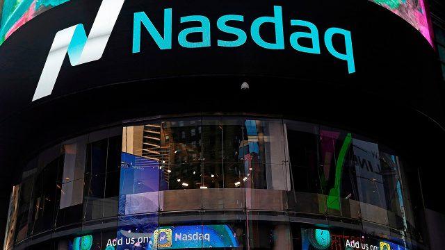 31-12-19, Nasdaq, Bolsa de Valores, Bolsa, Bolsa tecnología, qué es ell Nasdaq