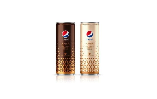 13 de diciembre 2019, Nueva presentación de Pepsi, refresco, latas, pepsi, bebidas, bebidas azucaradas