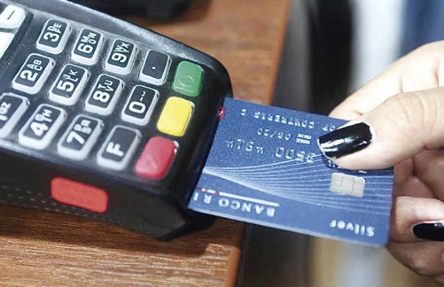Pagos con tarjeta, tarjeta, dinero, pagos con tarjeta