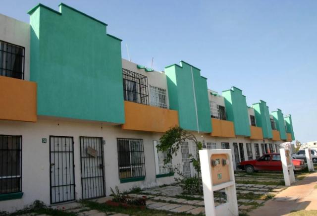 06 diciembre 2019, venta de casas, vivienda, hogares, condominios, Programa Nacional de Vivienda