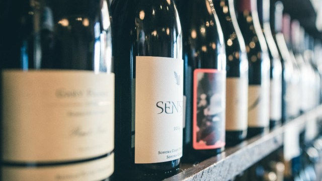11 de diciembre 2019, vinos por menos de 250 pesos, vinos, vino tinto, vino blanco, vino espumoso, vino rosado, botellas, bebidas, bebidas alcohólicas