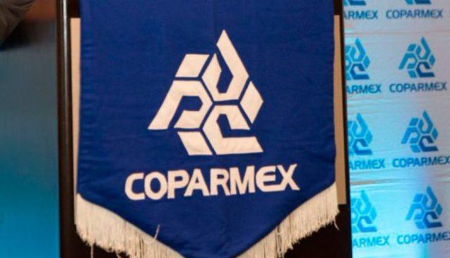 4 de diciembre de 2019, coparmex, outsourcing, méxico, empleo, Coparmex se opone a una regulación del outsourcing en México (Imagen: Especial)