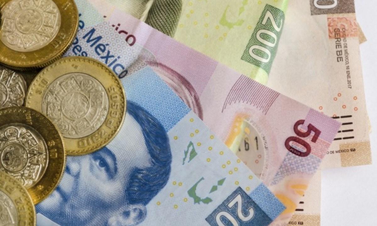 dinero, infonavit, crédito, devolución de dinero sin tener que solicitar un crédito hipotecario (Imagen: Especial)