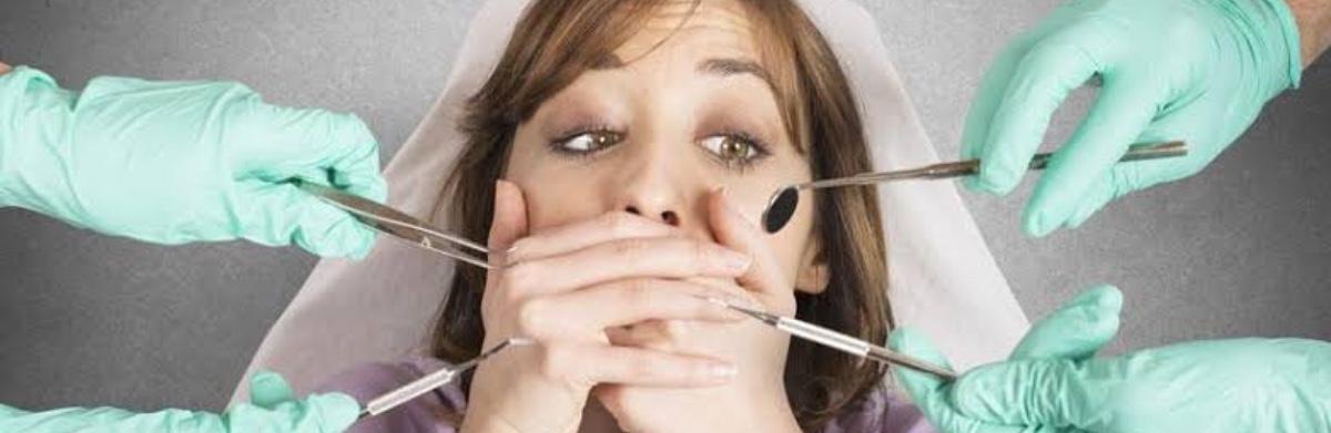 3 de enero de 2020, dinero, dentista, acudir al dentista (Imagen: Especial)