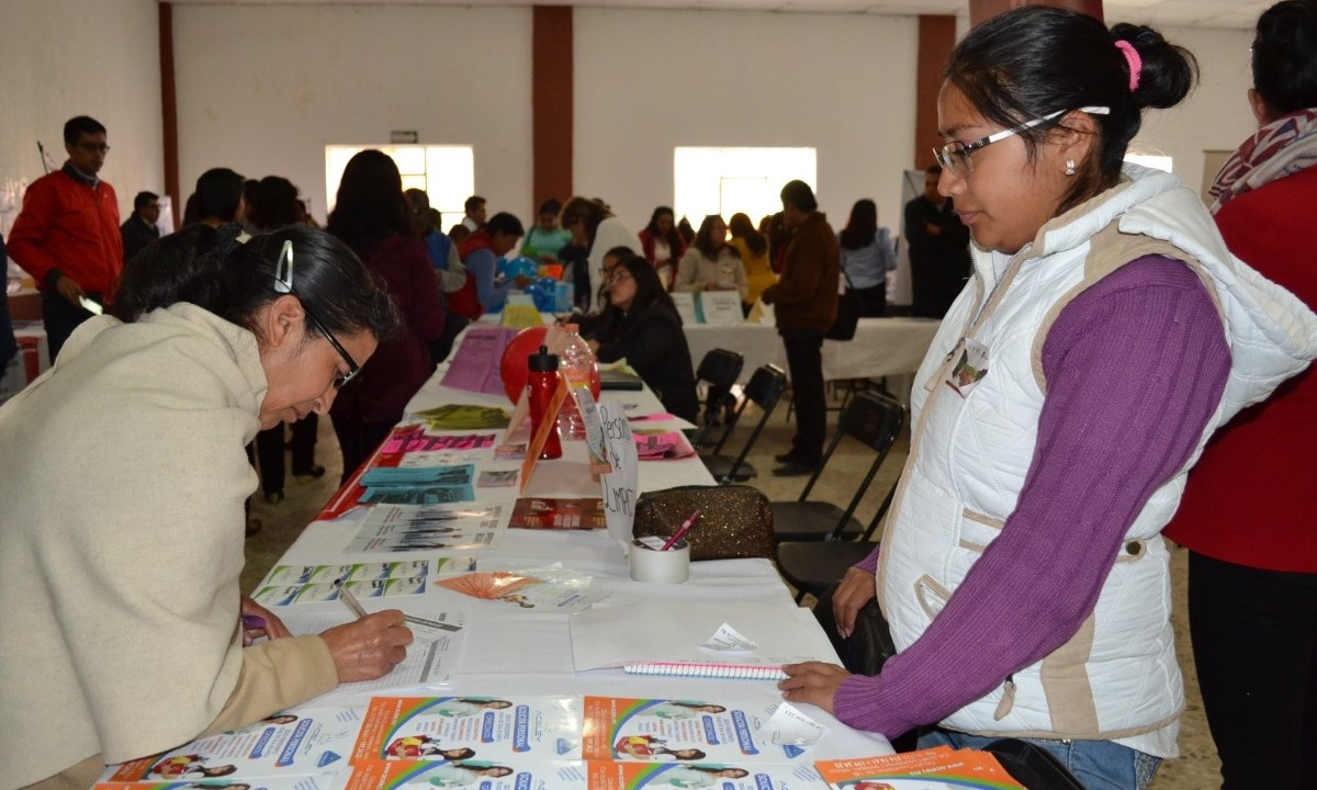 2 de enero de 2020, empleo, México, dinero, Programa de Apoyo al Empleo (Imagen: Especial)
