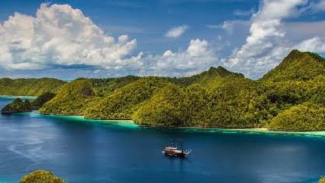 3 de enero de 2020, comprar casa, propiedades, Indonesia, paisaje en Indonesia (Imagen: Especial)