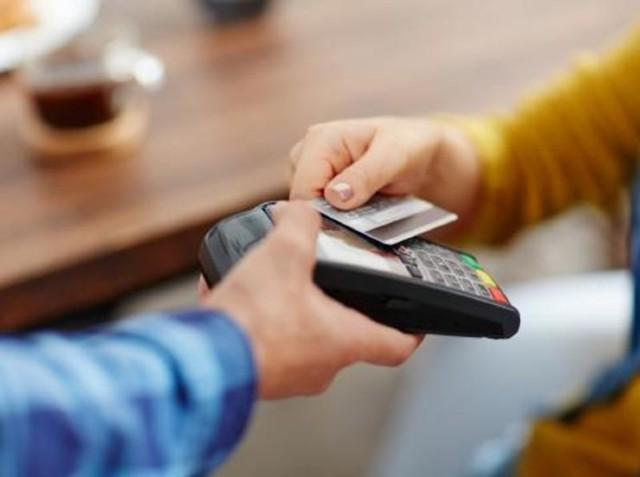 30-12-19, tarjeta, tarjeta de débito, tarjeta de crédito, pago con tarjeta débito o crédito
