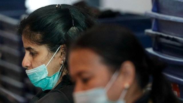 23-01-20, coronavirus, china