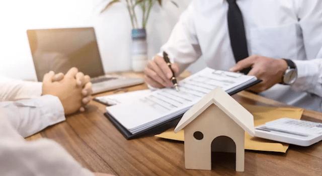 24 de enero 2020, crédito, hipotecario