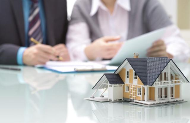06 de enero 2020, Crédito hipotecario, Casa, Propiedad, Documentos, Instituciones, Préstamos