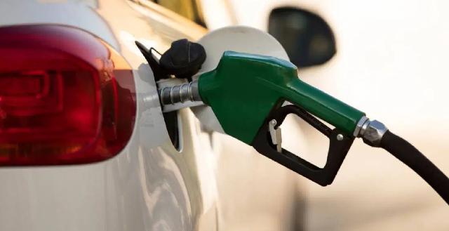 29 de enero 2020, Gasolina, Combustible, Gasolinera, Gasolinería