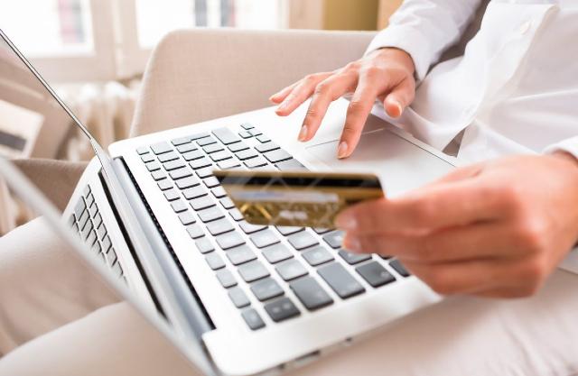 28 de enero 2020, Historial crediticio, Persona, Computadora, Tarjeta de crédito, Buró de Crédito, Finanzas Personas