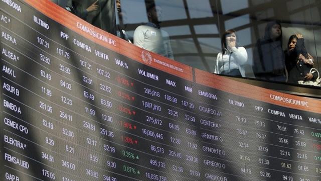 10 de enero 2020, Iniciate como inversionista, Inversión, Bolsa de Valores, Invertir, Personas
