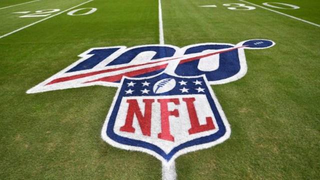 15-01-20, NFL, ingresos, liga, NFL liga más poderosa dinero