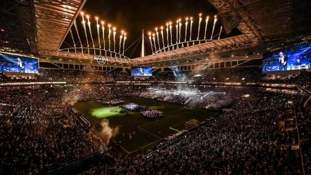 09 de enero 2020, Precio de boletos Super Bowl 2020, Super Bowl, Futbol Americano, NFL, Estadio de Miami