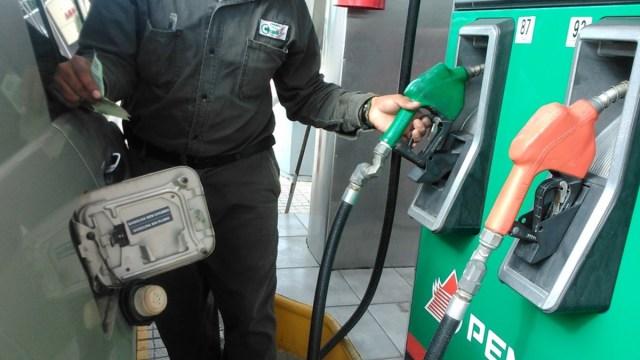 Tipo de gasolina, Gasolinería, Gasolinera, Gasolina, Combustible