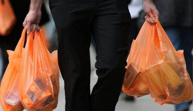 02-01-20, multas plástico, multas bolsas plástico, bolsas, plástico, multas dar bolsas plástico cdmx