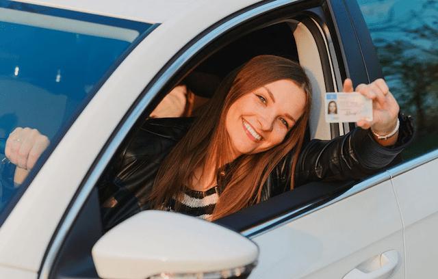 24-01-20, trámite, permiso, conducir, internacional, trámite precio permiso conducir