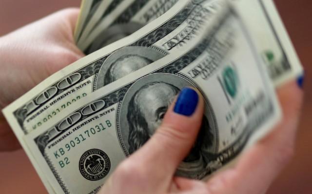 02-01-20, dólar, tipo de cambio, peso, precio dólar 2020