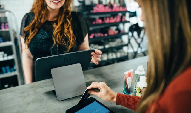 Sujeto de crédito, Tarjeta de Crédito, Candado, Tarjeta, Deudas, Score Crediticio