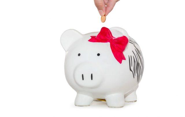 Desventajas de los Métodos de Ahorros Informales