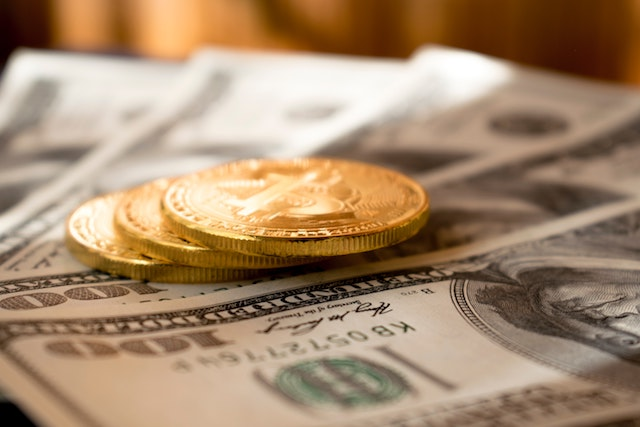20-02-20, dólar, dinero, nombre, historia nombre dólar