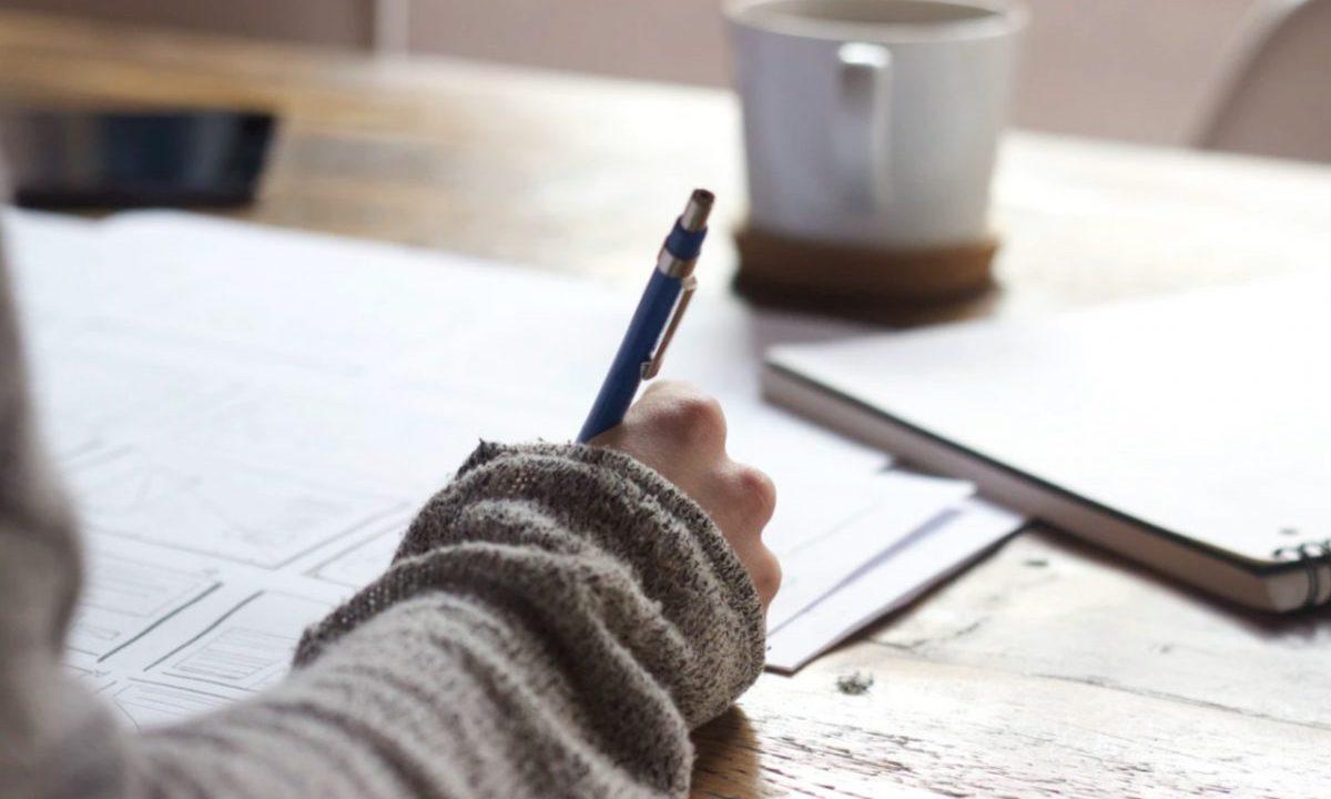 4 de febrero de 2020, escriturar, inmueble, propiedad, trámites para escriturar un inmueble (Imagen: Especial)