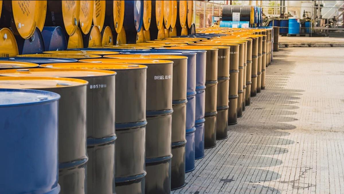 09-03-20, crudo, precio, barril, Guerra de precios precio barril crudo