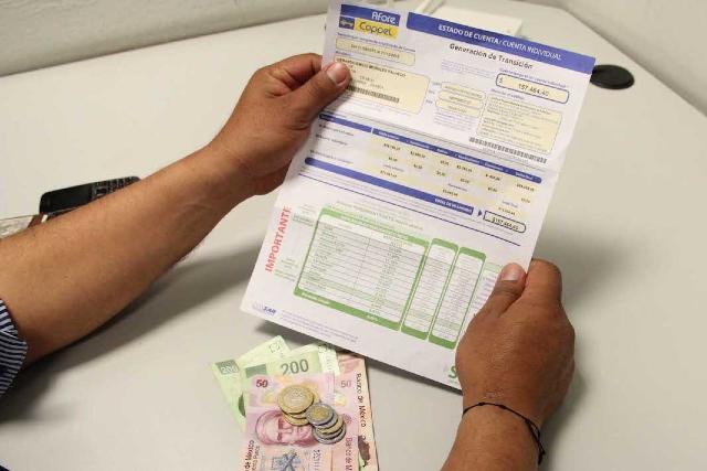 Retiro por desempleo de Afore, Afore, Desempleo, IMSS, Coronavirus, Covid-19