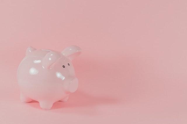 05 de Marzo 2020, Retiro, Ahorro, Afore, Fondos de Inversión, Pensión, Trabajador