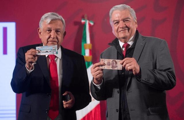 Rifa Avión Presidencial, Presidente, Persona, Andrés Manuel López Obrador, Rifa, Boletos, Cachito, Lotería Nacional