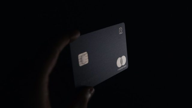 Comisiones Bancarias, Tarjeta de Crédito, Tarjeta de Débito, Dinero, Nómina, Cajeros, Banco