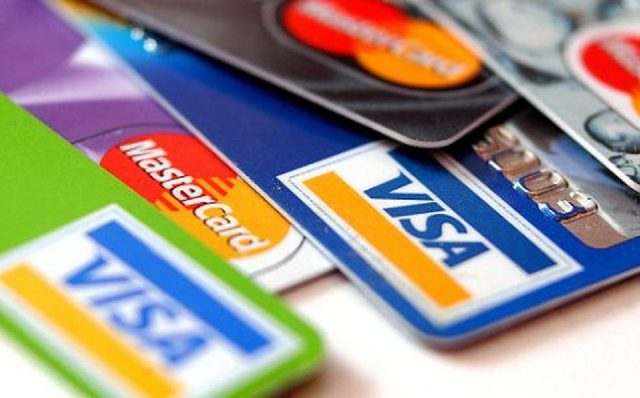 25 de marzo 2020, Bancos Coronavirus, Bancos, ABM, Créditos, Finanzas, Préstamos, Dinero, Coronavirus, Covid-19