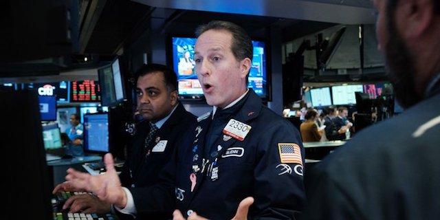 bolsa, caída, NYSE, BMV, Caída bolsas mundo crisis coronavirus