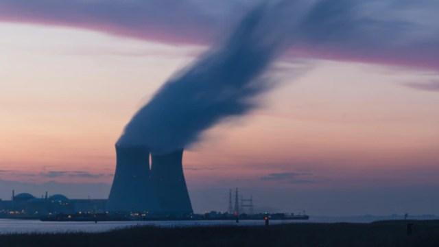 04 de Abril 2020, energía, nuclear, estigma