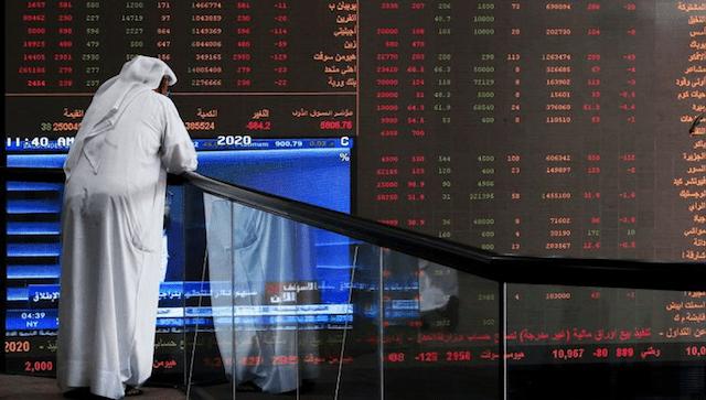 10-03-20, Guerra precios, Arabia Saudita, Rusia, petróleo, Guerra de precios Arabia Saudita Rusia precio petróleo