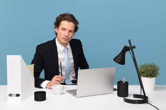 Tips para buen Home Office, Home Office, Oficina, Trabajo, Compañía, Salud, Jefes, Colaboradores