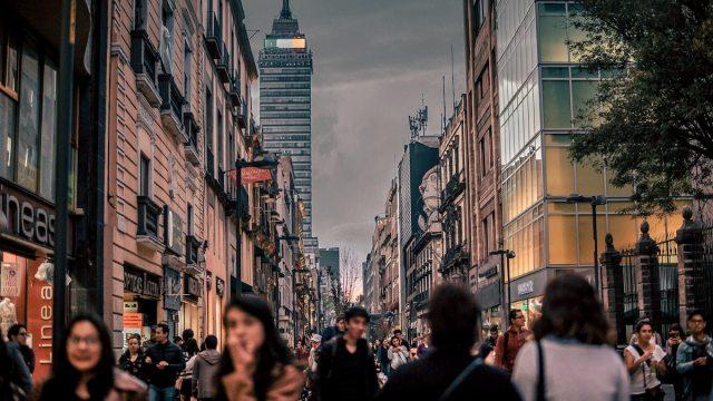 10-03-20, economía, México, mercados, petróleo, medidas ante caída mercados y precio petróleo