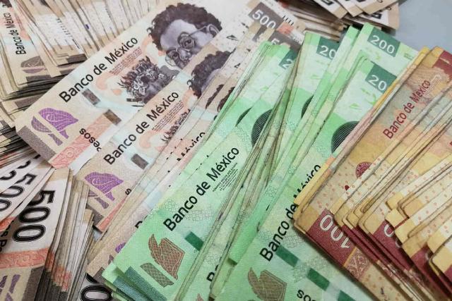 Bancos Coronavirus, Bancos, ABM, Créditos, Finanzas, Préstamos, Dinero, Coronavirus, Covid-19