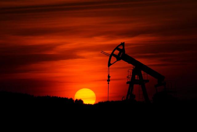 10 de marzo 2020, petróleo
