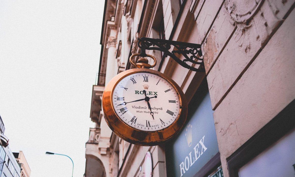 Relojes Rolex, Relojes, Historia, Marca de Lujo, Rolex