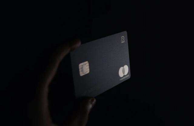 13 de marzo de 2020, condusef, tarjeta