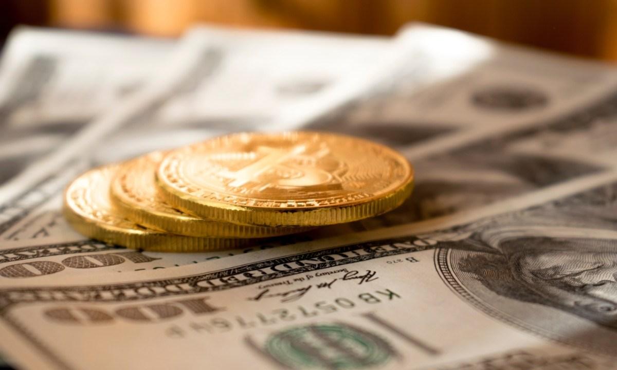 19-03-20, oro, precio, baja, baja precio oro