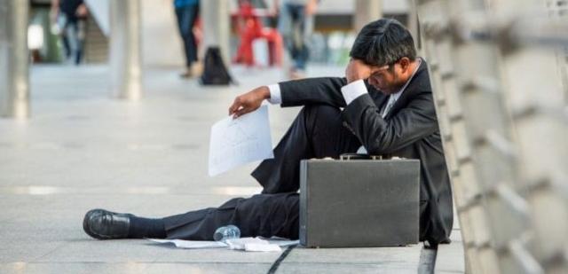 Despidos Injustificado, Trabajadores Despedidos, Desempleo en México, Coronavirus, Covid-19
