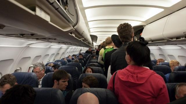 Boletos de Avión, Vuelos, Viajes en Avión, Viajes Fin de Año