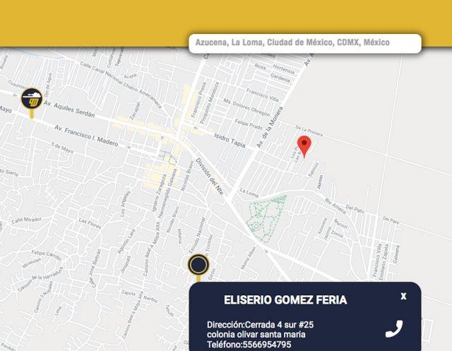 Poder comprar cerveza en la tiendita de la esquina en México por coronavirus