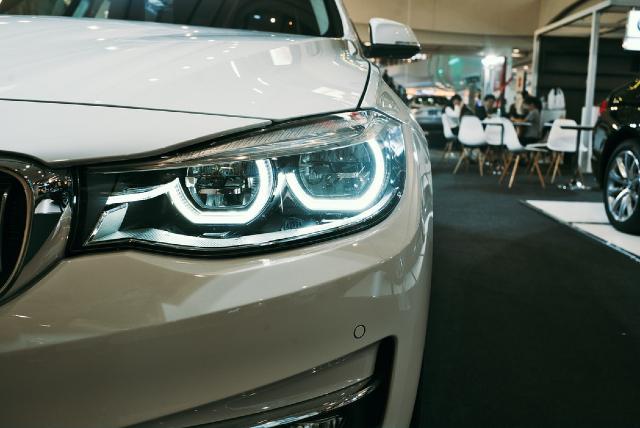 Trámite de Emplacamiento CDMX, Placas CDMX, Agencia de Autos, Módulos de la Semovi, Autos Nuevos, Trámites CDMX